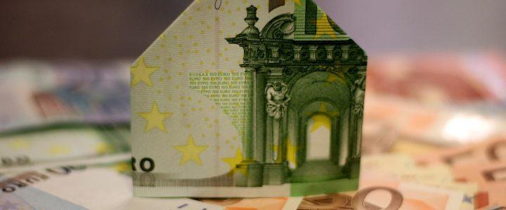 Erobre finanspolitisk pres med lave omkostninger gæld konsolidering lån